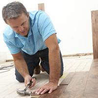 Flooring200-10