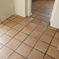 Options for your floor for Cheap lino flooring and fitting