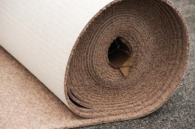 flooring options for older people carpet