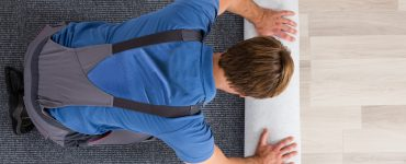 Carpet fitting cost guide